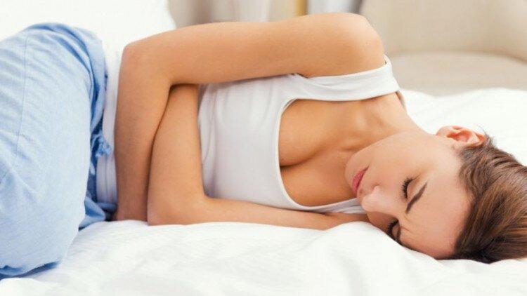 Photo of Dismenorrea, quando i dolori mestruali diventano insopportabili