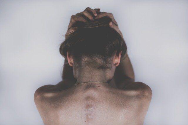 Photo of Emicrania: cos'è, quali sono le cause e i sintomi
