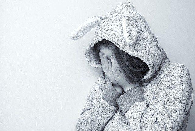 Photo of Sociofobia: cos'è e le possibili soluzioni