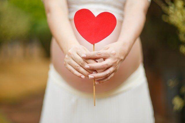 Photo of Voglie in gravidanza: cause e conseguenze