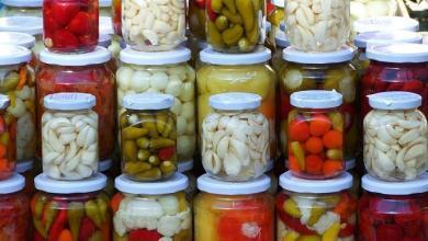 Photo of Botulino negli alimenti: sintomi, cibi contaminati e cura