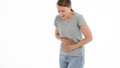 Photo of Blocco intestinale: cause, sintomi e terapia