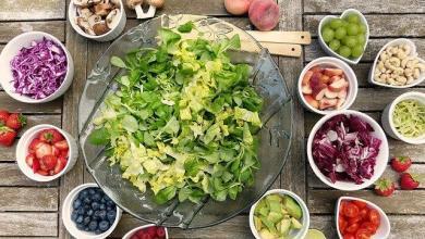 Photo of 5 migliori diete per dimagrire: ecco quali sono