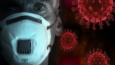 Photo of Covid19: immunità di un anno per i guariti