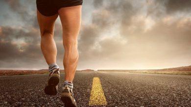 Photo of Crampi muscolari: cosa sono, cause e come evitarli