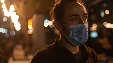 Photo of OMS: la fine della pandemia è ancora lontana