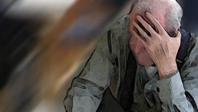 Photo of Alzheimer, arriva il farmaco che arresta la malattia
