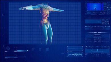 Photo of Tumore del pancreas: scegliere il giusto centro per ridurre il rischio di mortalità
