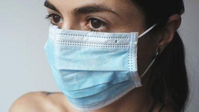 Photo of Alberto Zangrillo: il virus è morto a livello clinico