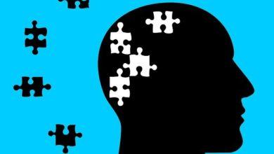 Photo of Covid-19: maggior rischio di mortalità tra chi soffre di disturbi mentali
