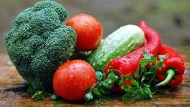 Photo of Il cibo può trasmettere il Covid? Il parere degli esperti