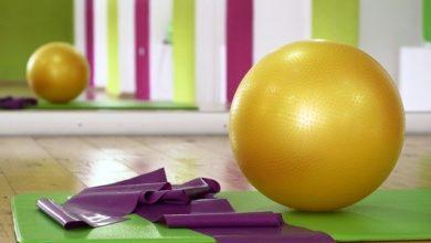 Photo of Pilates: cos'è, benefici e come praticarlo