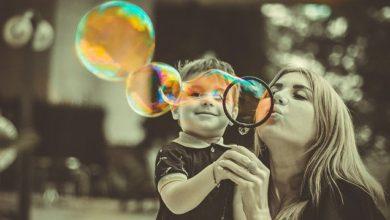 Photo of La felicità può essere allenata ed è alla base del benessere