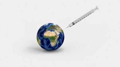Photo of Sei vaccinato? Quarantena di soli 7 giorni!