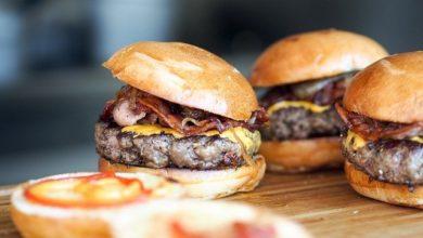 Photo of Aumento dell'appetito: quali sono le cause