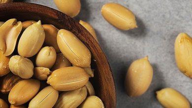Photo of Allergia agli arachidi: come si manifesta, cause e rimedi